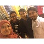 Photo taken at Berita Harian by Ajeéd on 4/2/2015