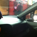 Photo taken at Redbox by Kat on 12/25/2012