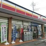 Photo taken at セーブオン 大泉寄木戸店 by ひゆひゆ h. on 7/4/2013