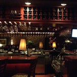 Photo taken at Seasons 52 by David R. on 1/23/2013