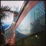 Foto tomada en C.C. Galerías Sebucán por Edward L. el 3/27/2013