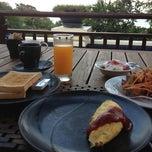 Photo taken at Sheraton Pattaya Resort by Japan81 on 12/10/2012