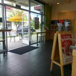Photo taken at Jamba Juice by John R. on 5/26/2013