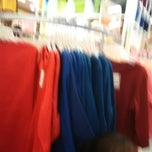 Photo taken at P&M Mall by Anil S. on 9/28/2014