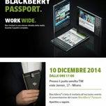 Photo taken at TELLER - Telecomitalia -TIM by Valeria S. on 12/8/2014