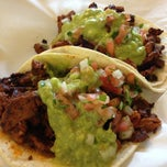 Photo taken at Abelardo's Authentic Mexican Food by Omahype on 11/10/2012