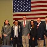 Photo taken at Donald J. Kaufman, Attorney at Law by Donald J. Kaufman, Attorney at Law on 9/10/2014