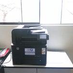 Photo taken at Universidad Peruana Unión - UPeU by Ray A. on 2/17/2015