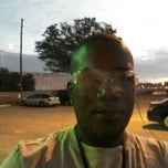 Photo taken at Johnson Controls - Largo by Eric H. on 12/10/2012