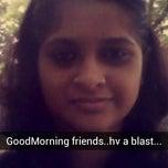 Photo taken at Shah & Anchor Kutchhi Engineering College by Shwetambari P. on 10/4/2014