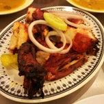 Photo taken at Restoran Jasima by Nik fara M. on 10/10/2012
