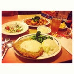 Photo taken at IHOP by Pich C. on 4/13/2013
