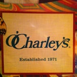 Photo taken at O'Charley's by Pam A. on 7/16/2013