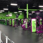 Photo taken at Youfit Health Clubs by Youfit Health Clubs on 9/30/2014
