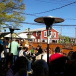 Photo taken at Viva Zapata by Fairfield A. on 5/5/2013