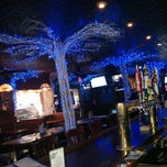 Photo taken at Barfly by Jenn C. on 12/12/2014