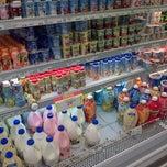 Photo taken at Supermercados Nacional by Gary A. on 1/26/2013