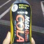 Photo taken at ファミリーマート 藤沢柄沢店 by norio k. on 4/24/2014