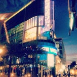 Photo taken at Amway Center by Eric D. on 2/16/2013
