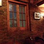 Photo taken at Panda Restaurant & Bar by Jae won C. on 7/24/2014
