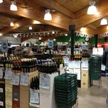 Photo taken at BevMo! by Mike G. on 12/30/2012