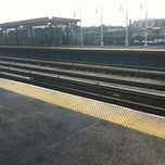 Photo taken at MTA Bus - Bedford Pk Blvd & Grand Concourse - Bx26 by Tanya T. on 5/30/2012
