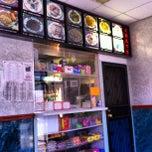 Photo taken at Paradise Inn by Quake B. on 5/25/2012