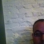 Photo taken at Restaurant Cote Sud by Mo A. on 5/8/2012