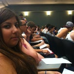 Photo taken at Wehner High by Tori A. on 6/16/2012