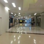 Photo taken at CityLink Mall by Viraj K. on 9/13/2012