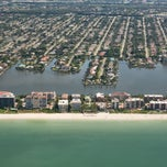 Photo taken at White Sands Realty: Naples Real Estate by White Sands Realty: Naples Real Estate on 9/9/2012