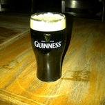 Photo taken at Failte Irish Pub by Lise J. on 12/6/2011