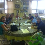 Photo taken at Big Mama's Kitchen by Terry S. on 7/1/2012