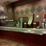 Photo taken at McDonald's by π on 9/9/2011