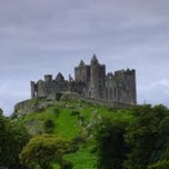 Photo taken at Rock of Cashel by Alain L. on 9/14/2011