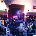 Photo taken at Butiquim Bar by Renato L. on 6/3/2012