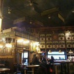 Photo taken at La Bodeguita Indiana by Miguel D. on 12/8/2011