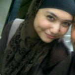 Photo taken at Hillside Bukit Indah Hotel by Adelia S. on 2/27/2011