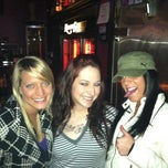 Photo taken at River Street Ale House by Kaci J. on 3/4/2011