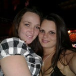 Photo taken at Touchdown Tavern by Danielle C. on 1/6/2012