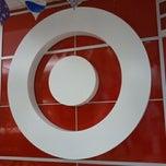 Photo taken at Target by Helena J. on 12/5/2011