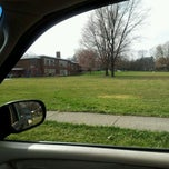 Photo taken at Woodside Elementary by Khalilah on 3/16/2012