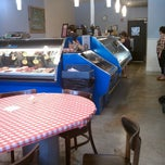 Photo taken at Sawicki's Meat Seafood & More by Daniel N. on 5/15/2012