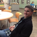 Photo taken at Yogurt Twists by Braxton R. on 2/15/2012