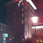 Photo taken at Van der Valk Hotel Wolvega by Gerard S. on 12/29/2010
