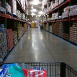 Photo taken at Costco by Michael G. on 2/22/2012