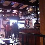 Photo taken at Maians by magradaelmeubarri on 3/24/2012