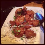 Photo taken at P.F. Chang's by Scot P. on 7/2/2012