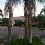 Photo taken at Nordstrom The Gardens by Frankie E. on 8/20/2012