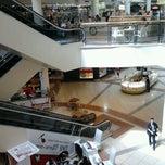 Photo taken at Cinemall (סינמול) by Alina K. on 7/2/2012